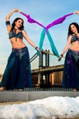 Duet-with-my-Dance-Twin-Tava-930x621